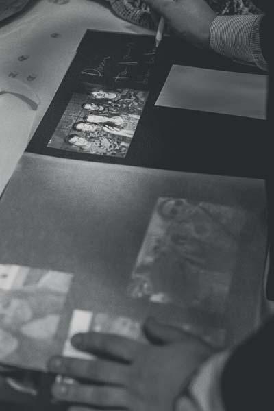 LunaCat Studio image 23
