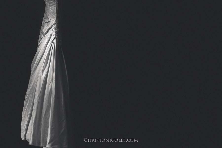 Christo Nicolle image 10