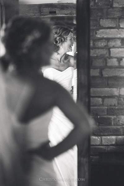 Christo Nicolle image 12