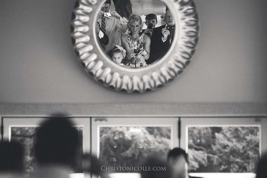 Christo Nicolle image 17
