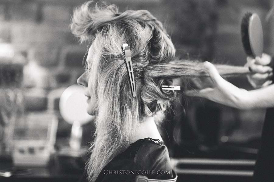 Christo Nicolle image 2