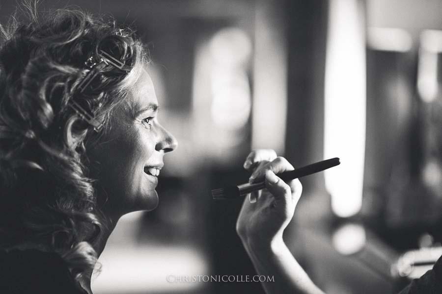 Christo Nicolle image 4