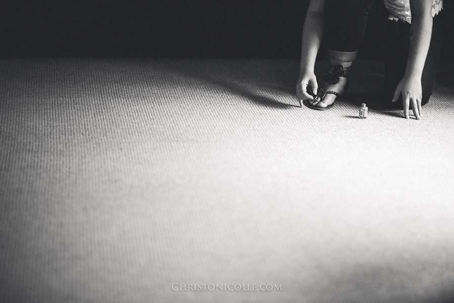 Christo Nicolle image 6