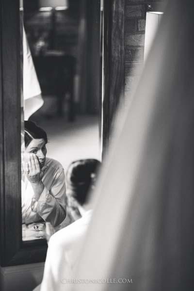 Christo Nicolle image 7
