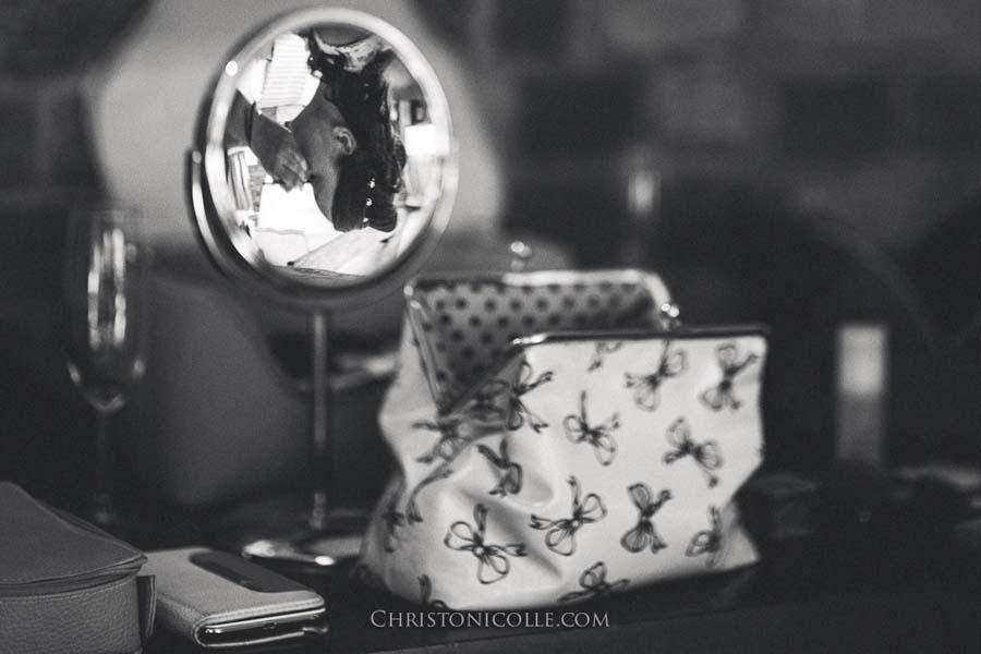 Christo Nicolle image 8