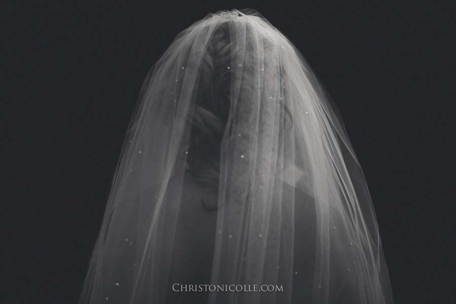 Christo Nicolle image fave