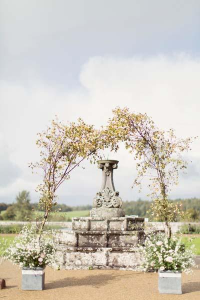 Craig & Eva Sanders Wedding Photography image 10
