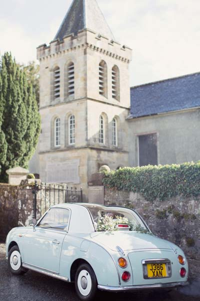 Craig & Eva Sanders Wedding Photography image 11