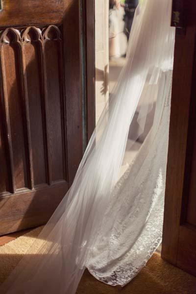 Craig & Eva Sanders Wedding Photography image 12
