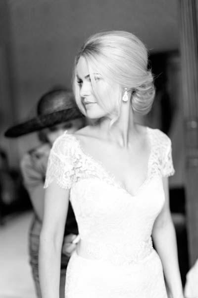 Craig & Eva Sanders Wedding Photography image 14