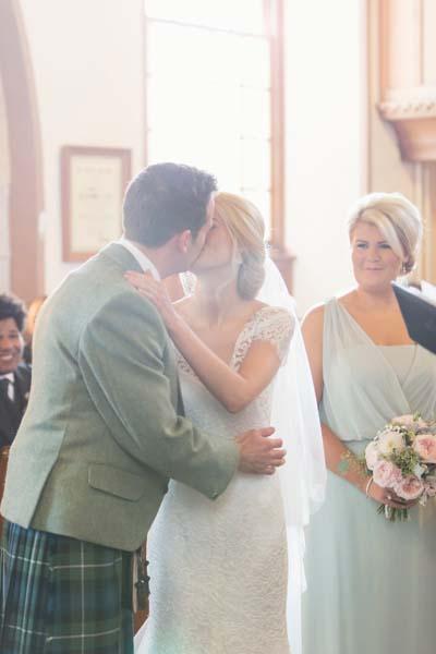 Craig & Eva Sanders Wedding Photography image 15