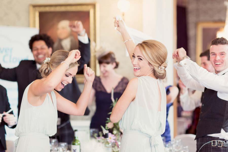 Craig & Eva Sanders Wedding Photography image 16