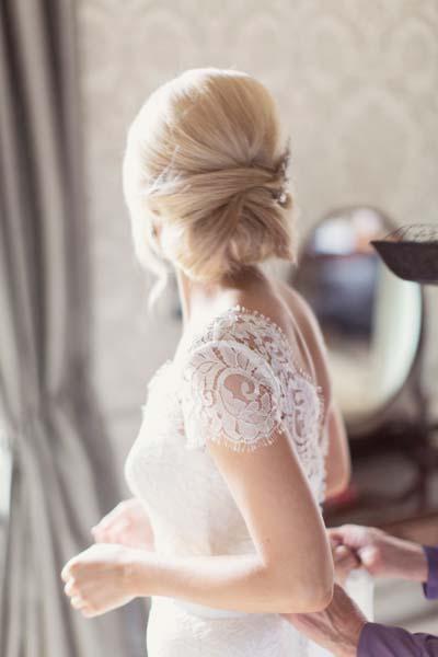 Craig & Eva Sanders Wedding Photography image 17
