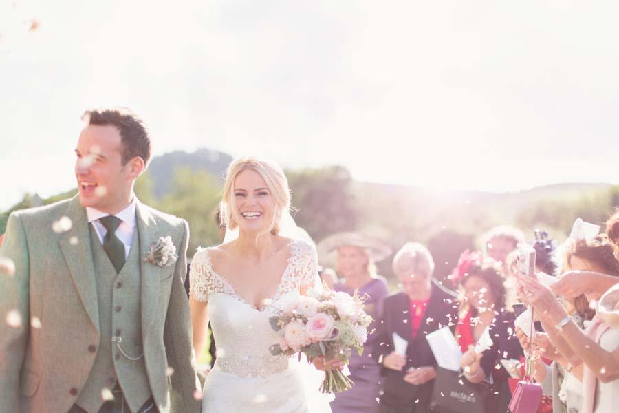 Craig & Eva Sanders Wedding Photography image 18