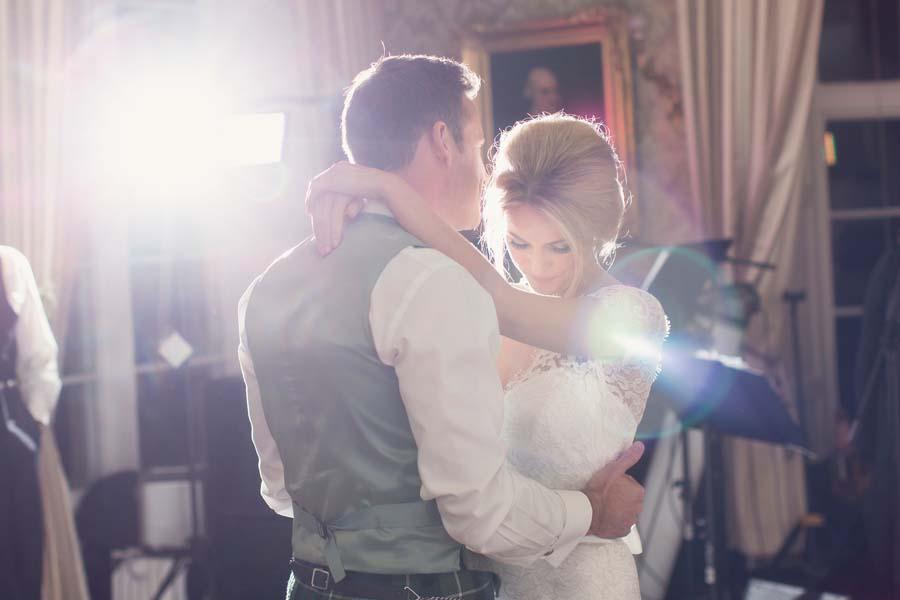 Craig & Eva Sanders Wedding Photography image 20