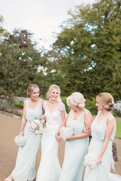 Craig & Eva Sanders Wedding Photography image 6