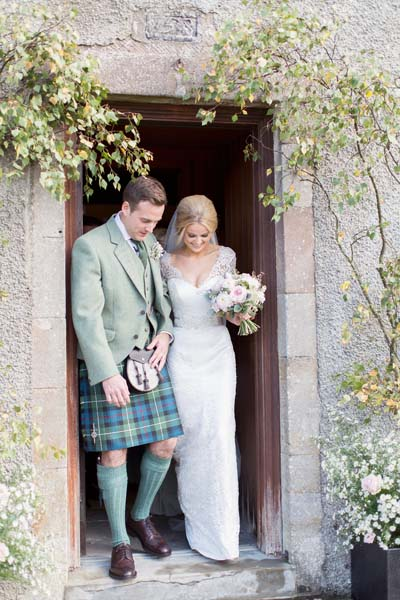 Craig & Eva Sanders Wedding Photography image 8