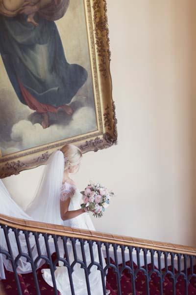 Craig & Eva Sanders Wedding Photography image 9