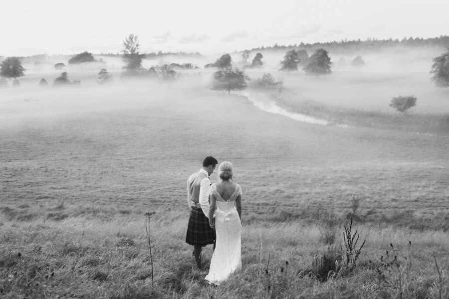 Craig & Eva Sanders Wedding Photography image fave