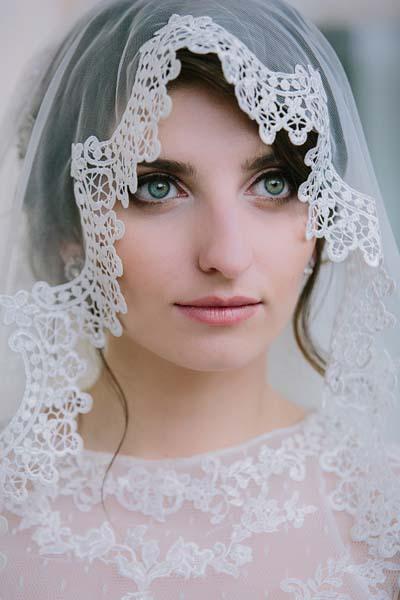 Cromatica Photography image 14