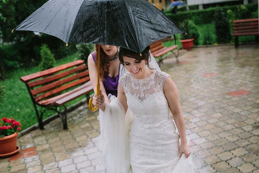Cromatica Photography image 17