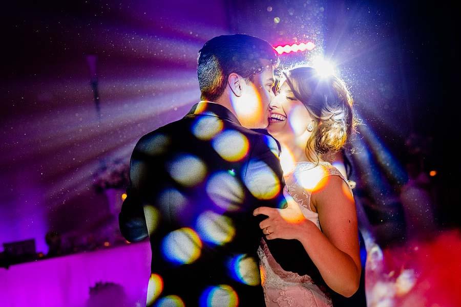 Cromatica Photography image 22