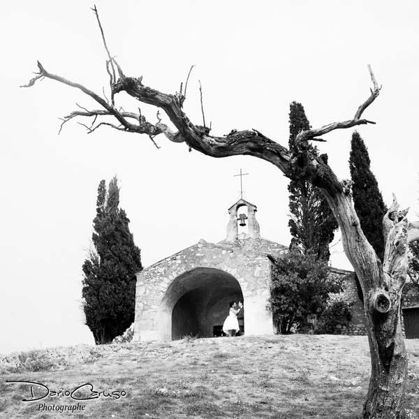 Dario Caruso image 2