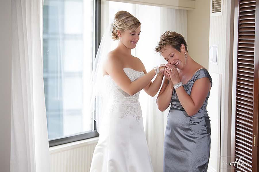 The H Wedding Photography image 5