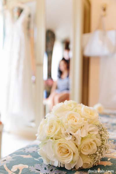 Alessandro Della Savia, DS Visuals Weddings image 1