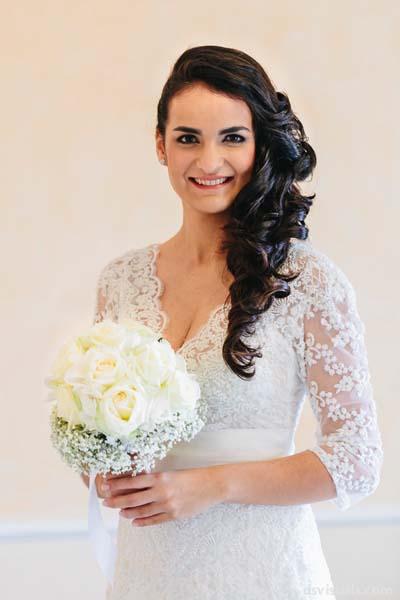 Alessandro Della Savia, DS Visuals Weddings image 14