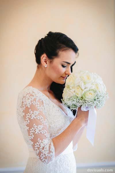 Alessandro Della Savia, DS Visuals Weddings image 15
