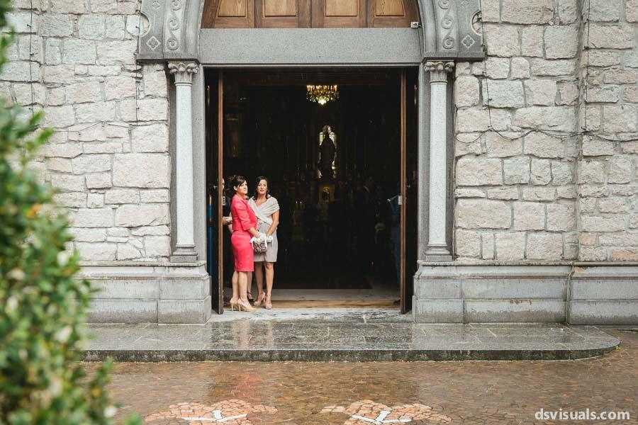 Alessandro Della Savia, DS Visuals Weddings image 16