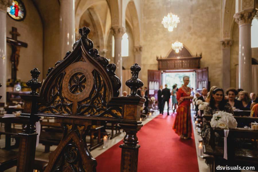 Alessandro Della Savia, DS Visuals Weddings image 17