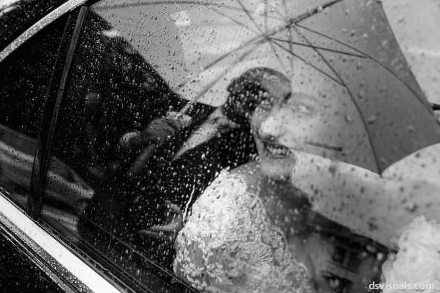 Alessandro Della Savia, DS Visuals Weddings image 18