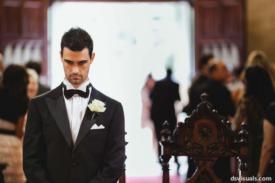 Alessandro Della Savia, DS Visuals Weddings image 20