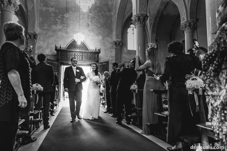 Alessandro Della Savia, DS Visuals Weddings image 22