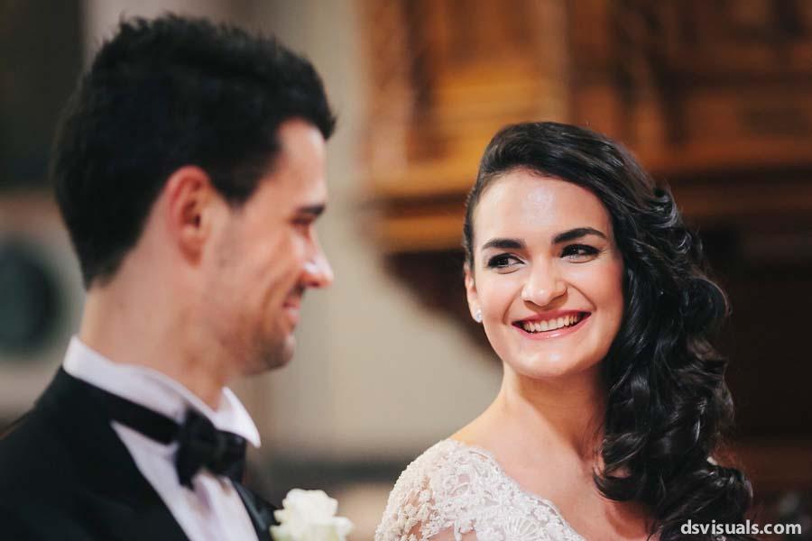 Alessandro Della Savia, DS Visuals Weddings image 23