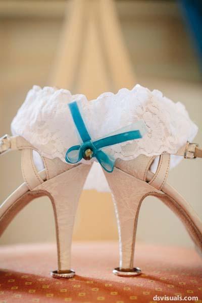 Alessandro Della Savia, DS Visuals Weddings image 3