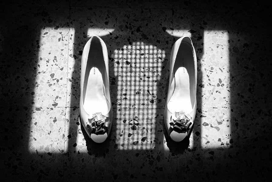 Elda Maganto (La Gran Ilusion) image 2