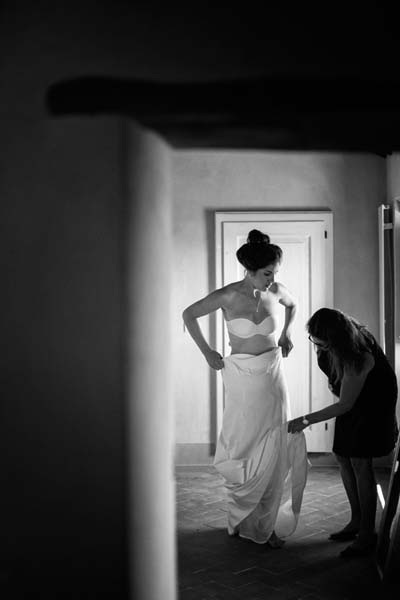 Fabio Mirulla Wedding Photographer image 23
