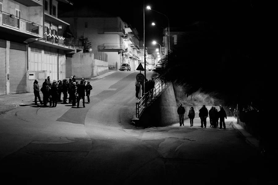 Fabrizio Rossini Photography image 1