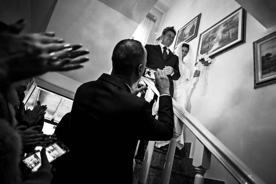 Fabrizio Rossini Photography image 14