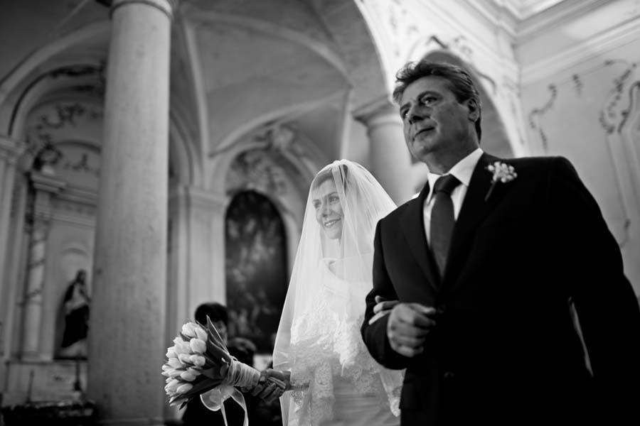 Fabrizio Rossini Photography image 15