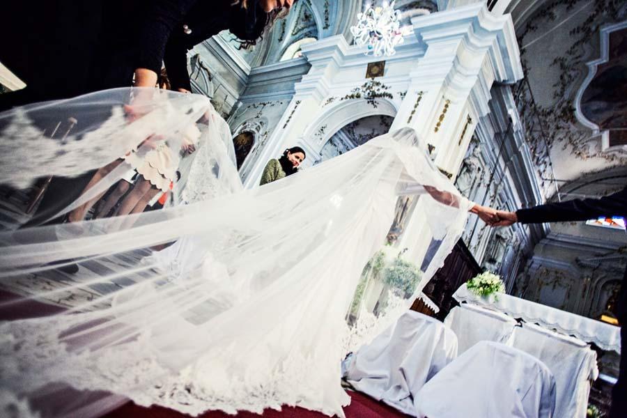 Fabrizio Rossini Photography image 16