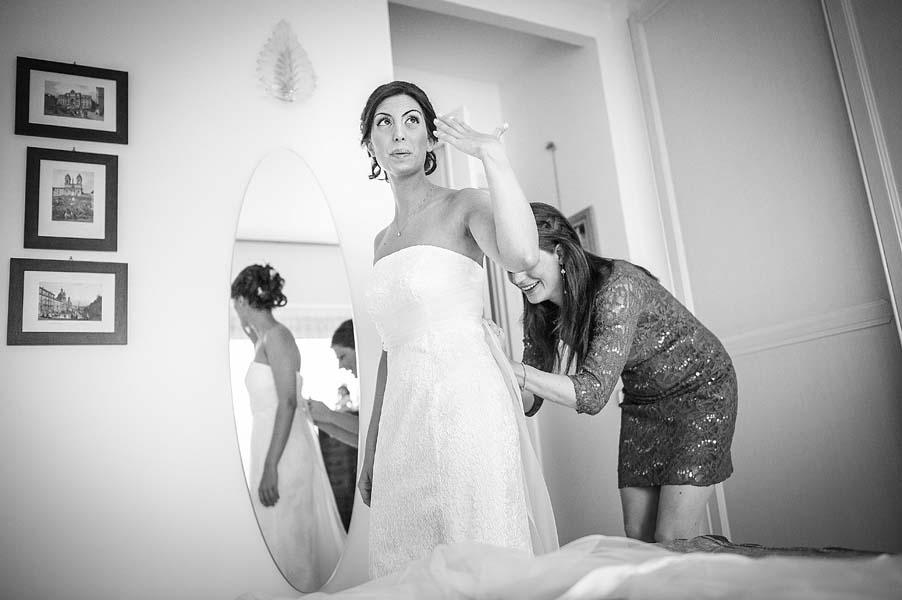 Fortunato Caracciolo Wedding Photographer image 10