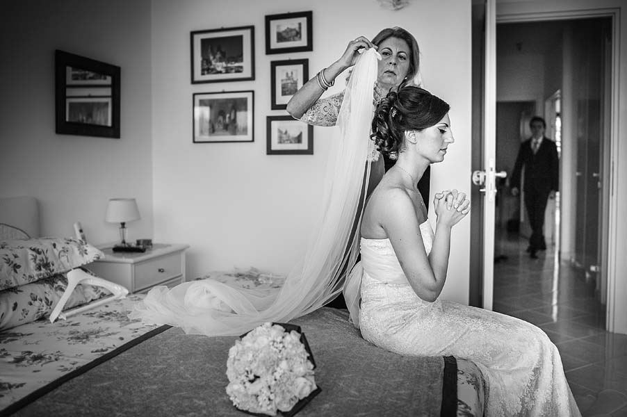 Fortunato Caracciolo Wedding Photographer image 12