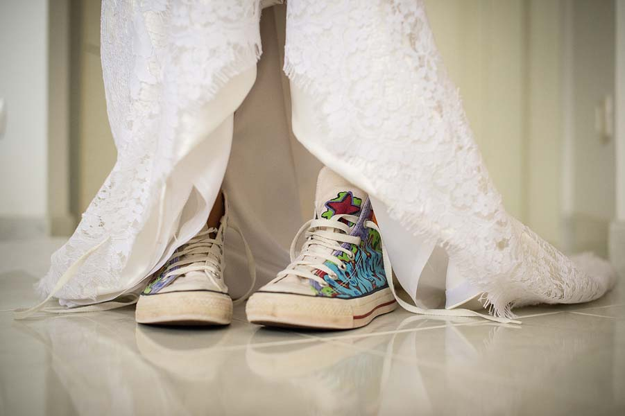Fortunato Caracciolo Wedding Photographer image 13