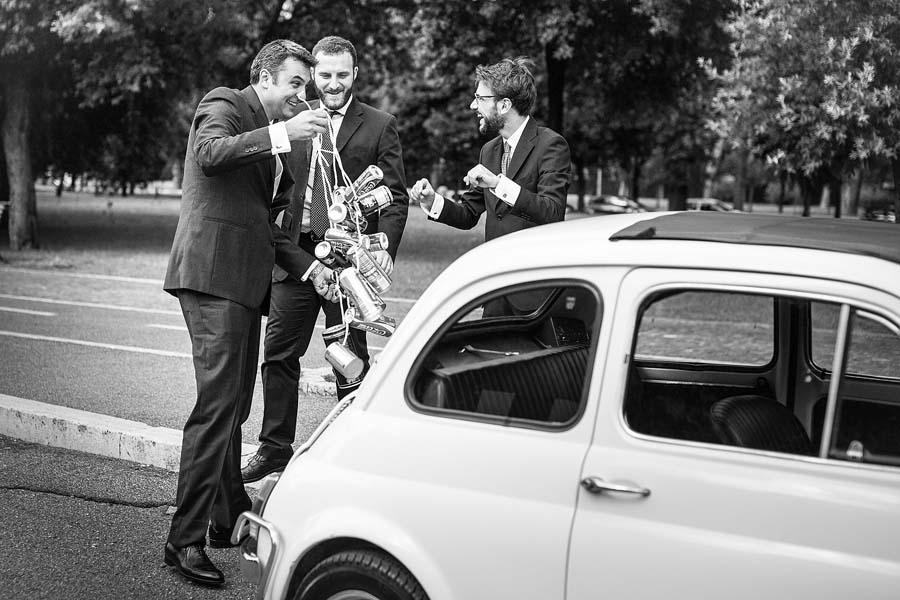 Fortunato Caracciolo Wedding Photographer image 15
