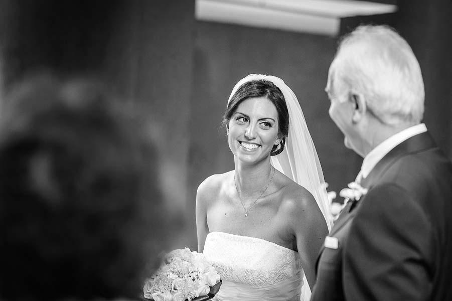 Fortunato Caracciolo Wedding Photographer image 16
