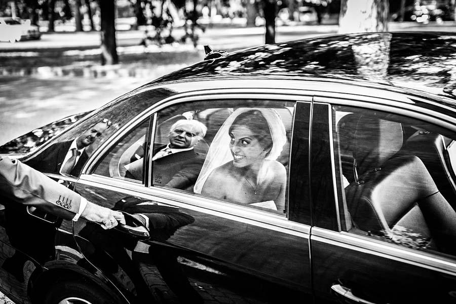 Fortunato Caracciolo Wedding Photographer image 18